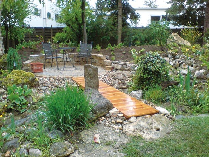 Garten Und Landschaftsbau Ingolstadt bildergalerie stadtmüller gartengestaltung in ingolstadt